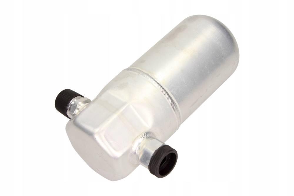 осушитель кондиционирования воздуха maxgear ac488339 + бесплатно