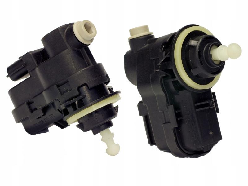 двигатель фары лампы renault megane 2 iv 4 06-