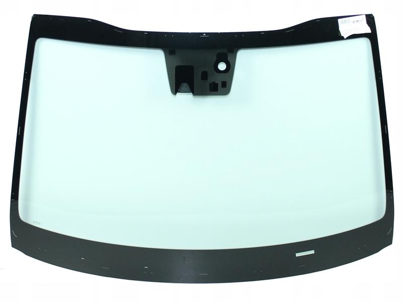новая стекло стекло kia pro-ceed камера сенсор 19-
