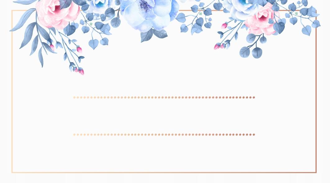 Купить ВИНЬЕТКИ НА СТОЛ Свадьбу Свадьба - Амелия 10 штук на Otpravka - цены и фото - доставка из Польши и стран Европы в Украину.