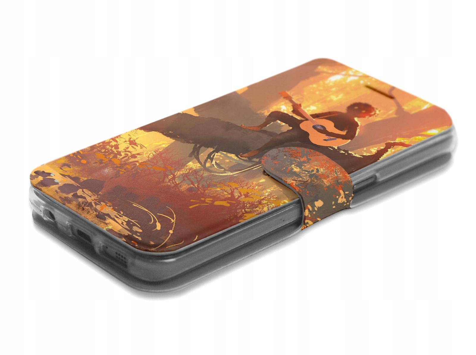 Etui Mobiwear Xiaomi Mi5x - MA10S