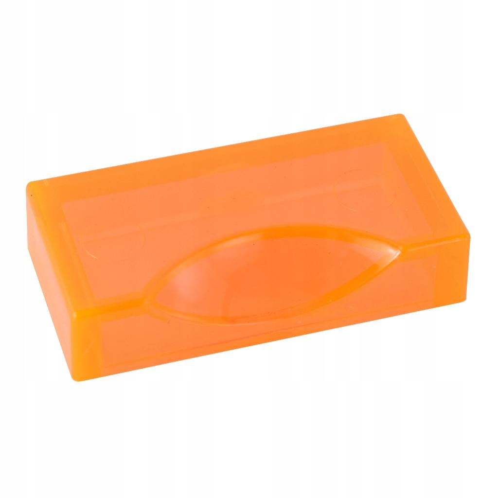Купить 1-ГЕЛЬ штука PILKE znacznik положений  апельсиновый на Eurozakup - цены и фото - доставка из Польши и стран Европы в Украину.