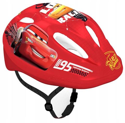 Cyklistická helma nastaviteľná pre dieťa dieťaťa !!!