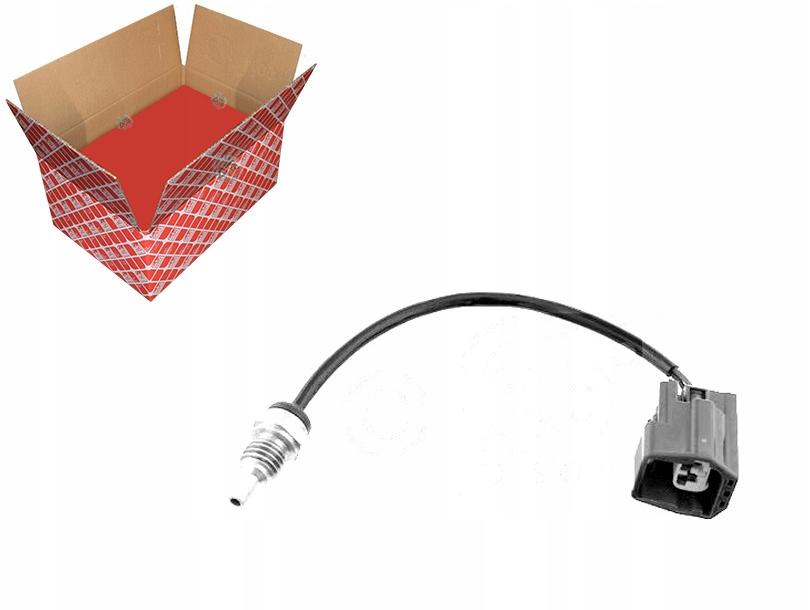 датчик жидкости радиатора ford focus c-max 18