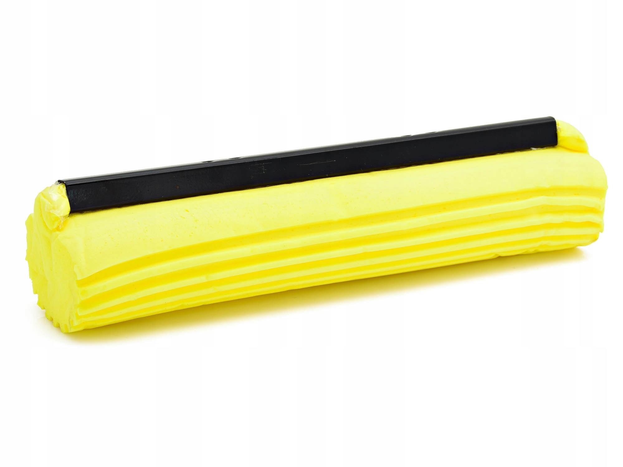 Запасные для PVA швабра губка швабра картридж съемная губка