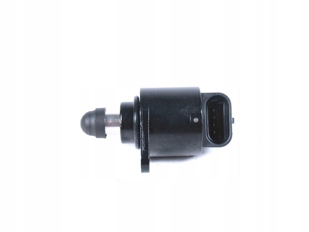 двигатель шаговый saxo xsara пикассо 16 8v 1920aq