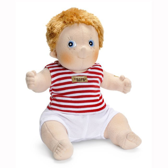 Rubens Barn - Rubens Barn Kids Bobbo