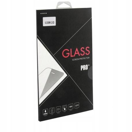 2.5D Szkło hartowane Lenovo K6 Box