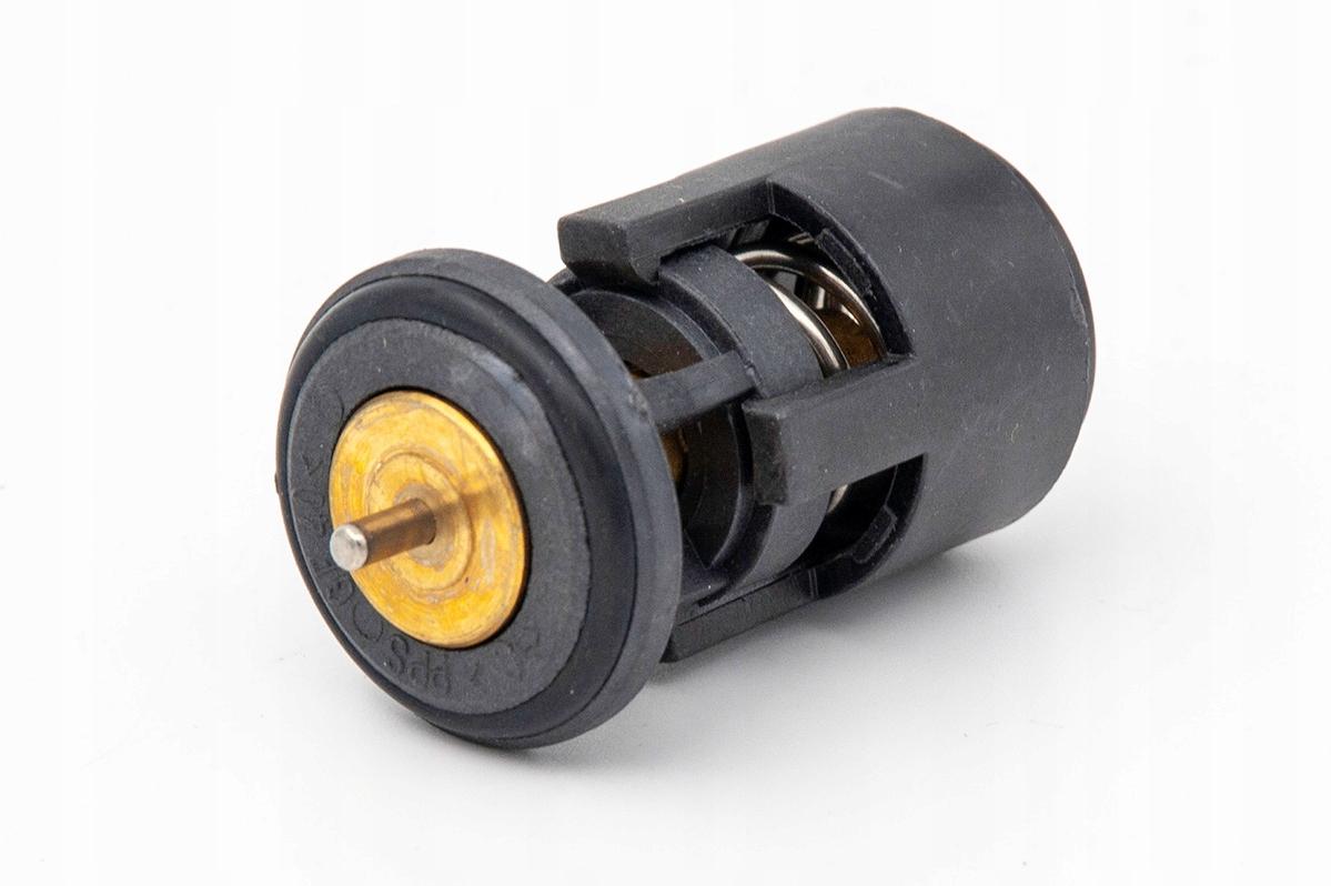 PREXAparts 032121110B термостат