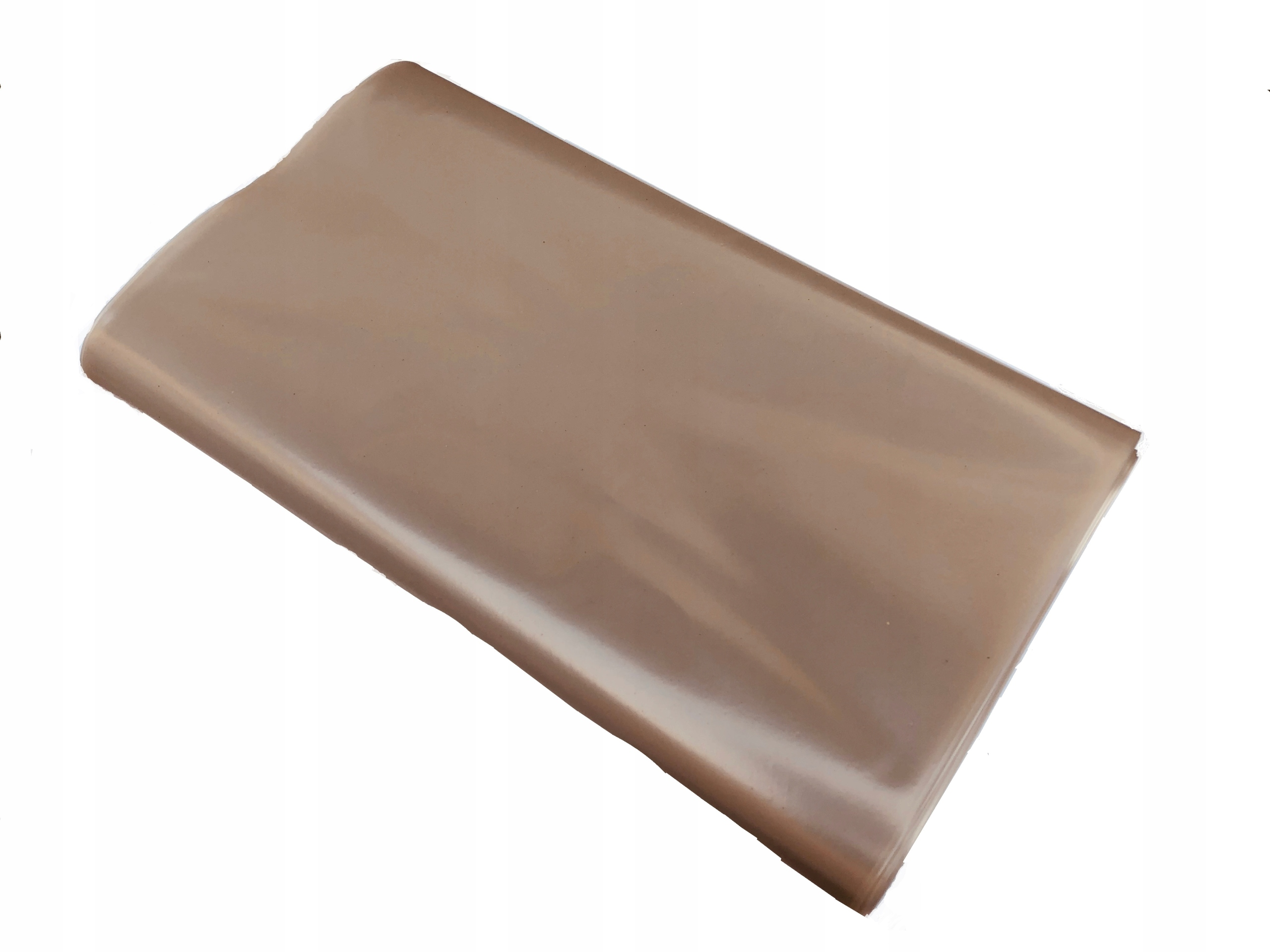 LDPE fólie vrecia - 800x1500 Silné 80cmx150cm FV