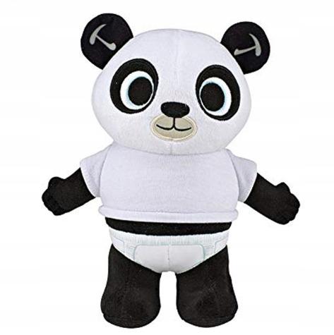 Pando, veľká plyšová hračka Bing, 28 cm
