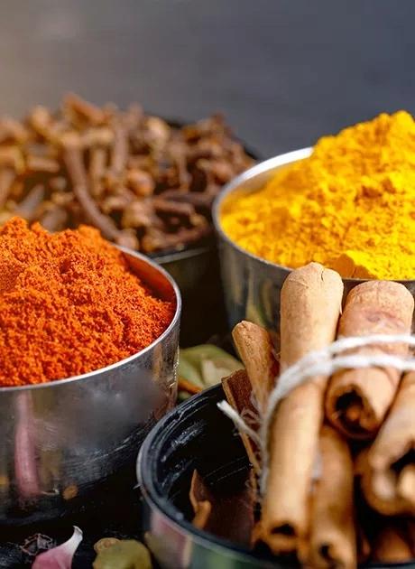 Olejki zapachowe do pomieszczeń Aromaterapia 500ml EAN 5902846838579