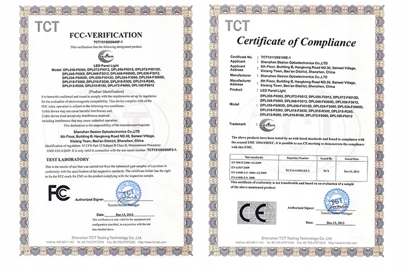Mocna Lampa Halogen LED Certyfikat Naświetlac 400w Marka Azaris
