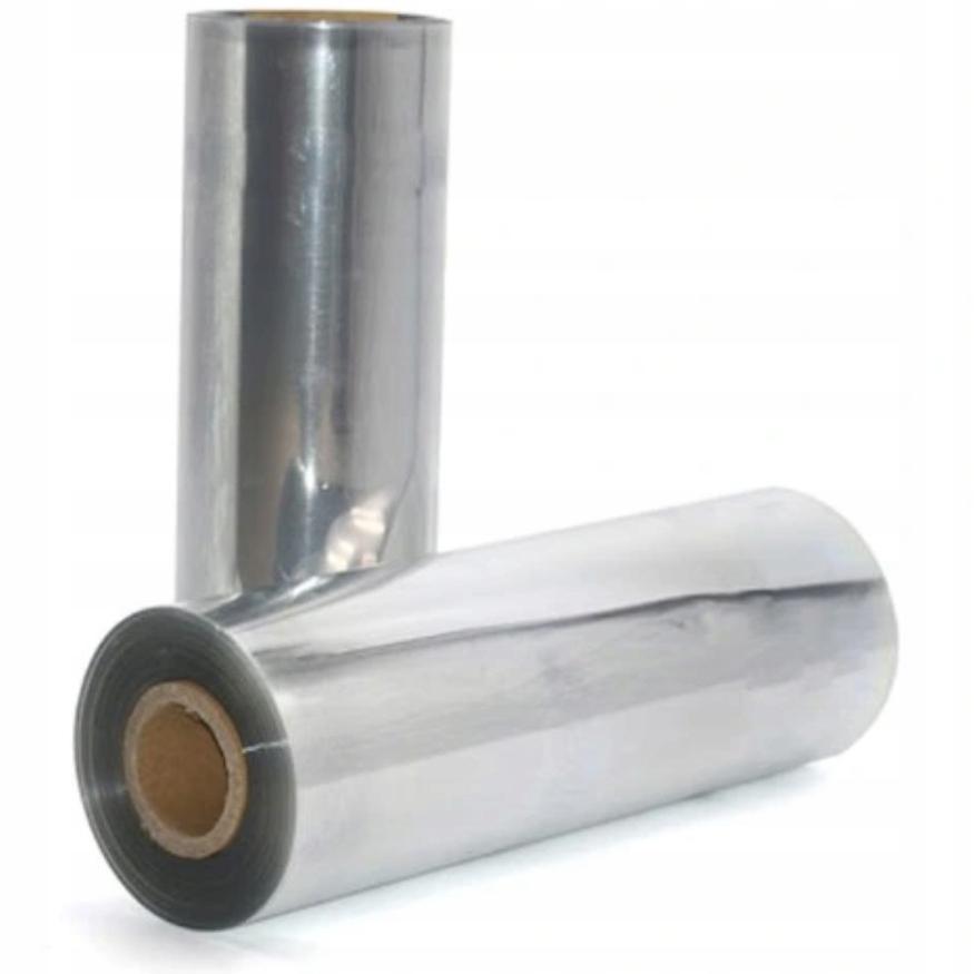 Пленка А-ПЭТ 700 мм х 0,25 мм, 1 мб Козырек Маска