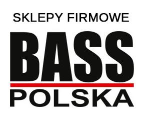 BASS MASAŻER SHIATSU KARKU SZYI CIAŁA PLECÓW 3D Marka BASS POLSKA
