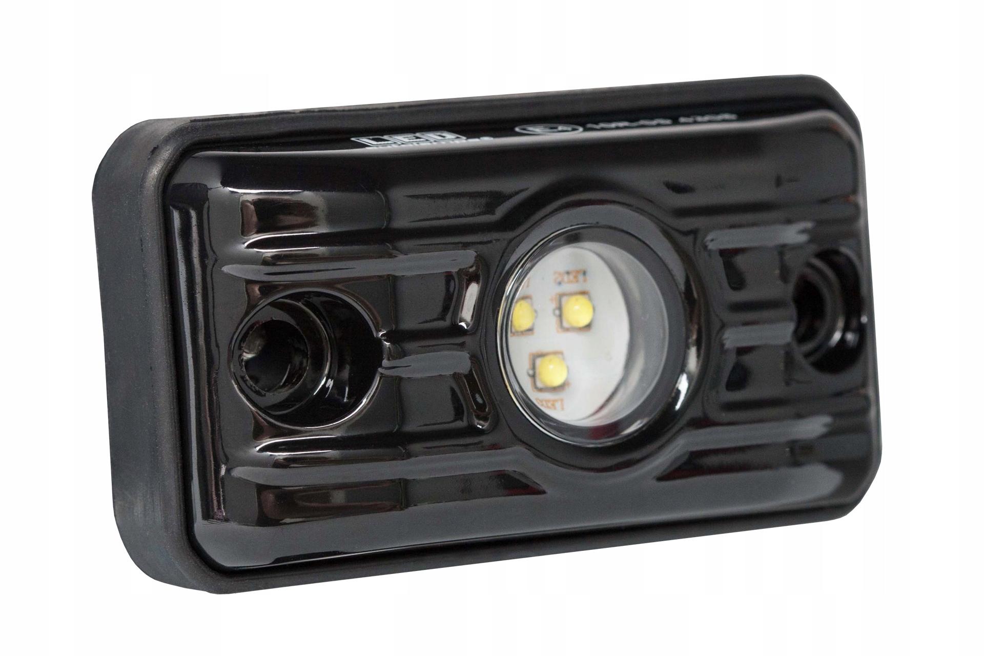 Светодиодная лампа освещения окружающей среды 15 Вт