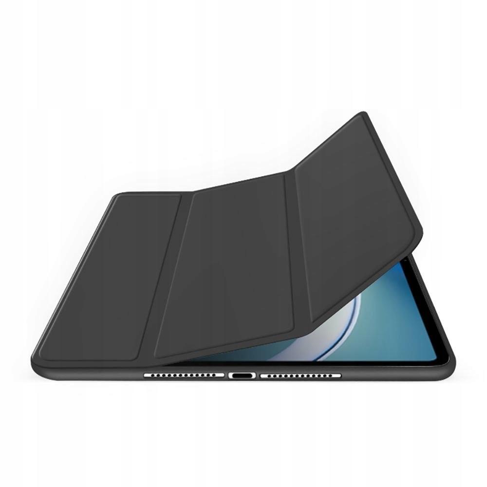 Etui Smartcase do Huawei MatePad 11 2021 Black EAN 8029930602391