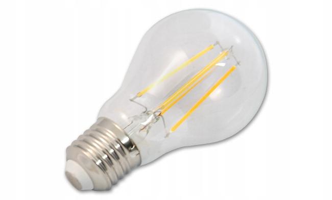 LAMPA SUFITOWA WISZĄCA SOLTERA LED LOFT BC1 Zasilanie sieciowe