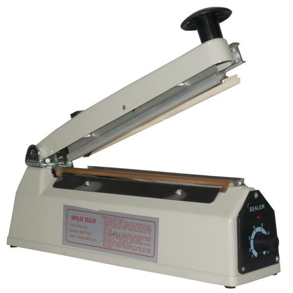 Сварочный аппарат для пленки, линейная 200мм