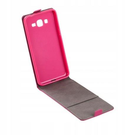 Kab.flexi Sony Xa Ultra różowy