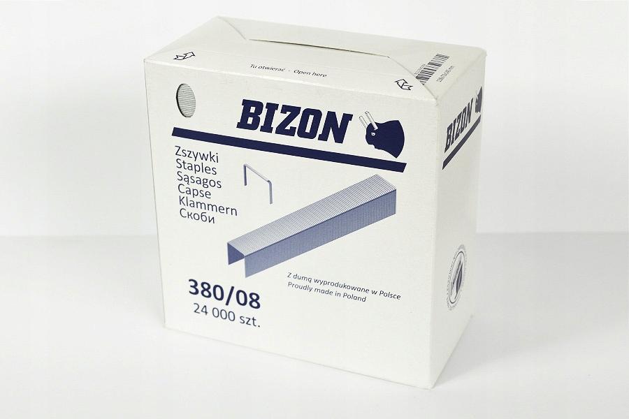 BIZEA 380/8 Bizea Tapistry Staples