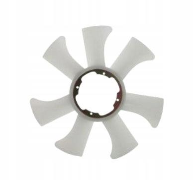 круг вентилятора мельница nissan патруль 42 85-09r