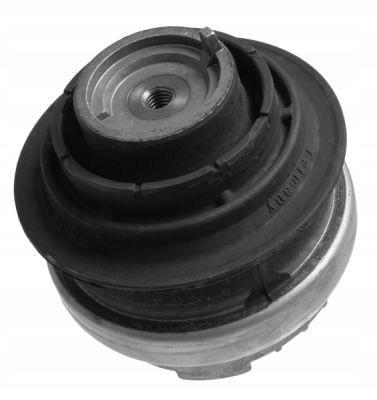 подушка двигателя mercedes clk c209 21 27