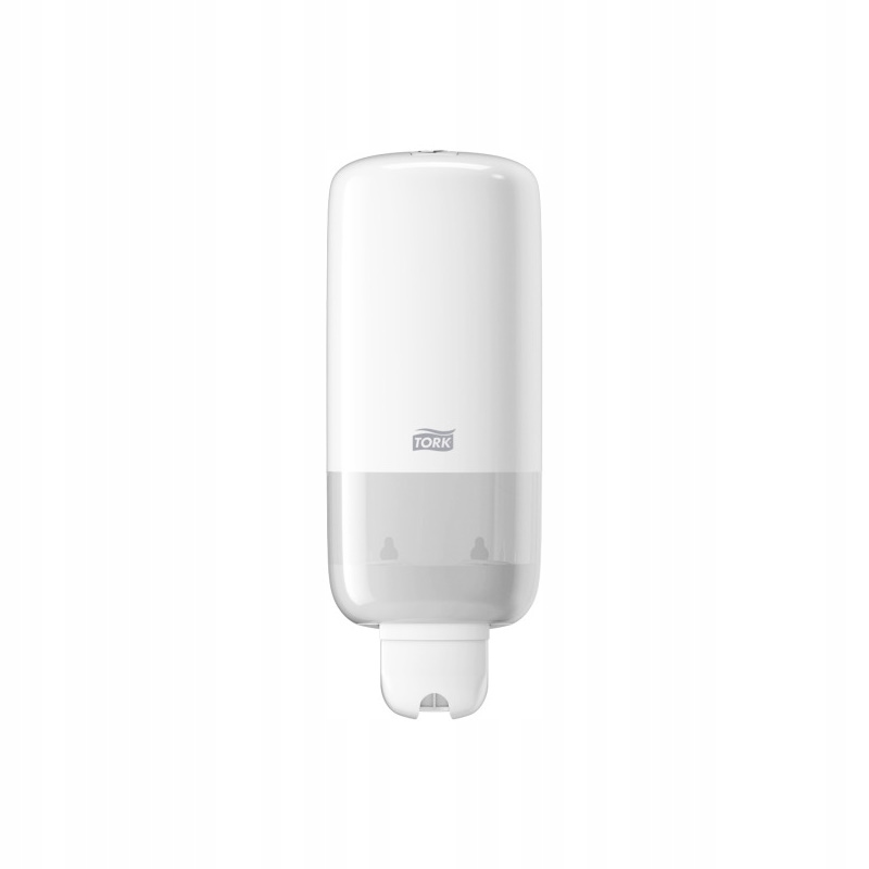Tork 560000 - Dávkovač mydla, biely, S1 / S11, 1l