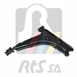 STOMP SUSPENSIONS THE WHEEL RTS 76-00090