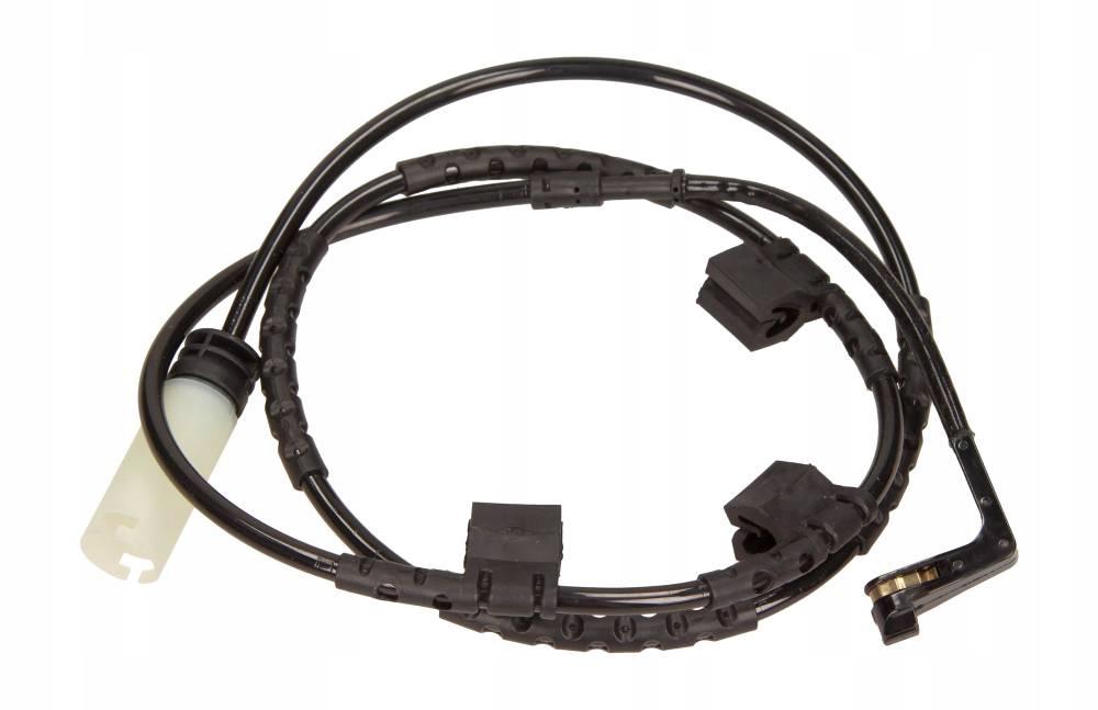 датчик потребления тормозных maxgear 23-0025