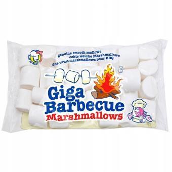 Гигантская пена для Bonfire Grill Marrshmallow 750гр