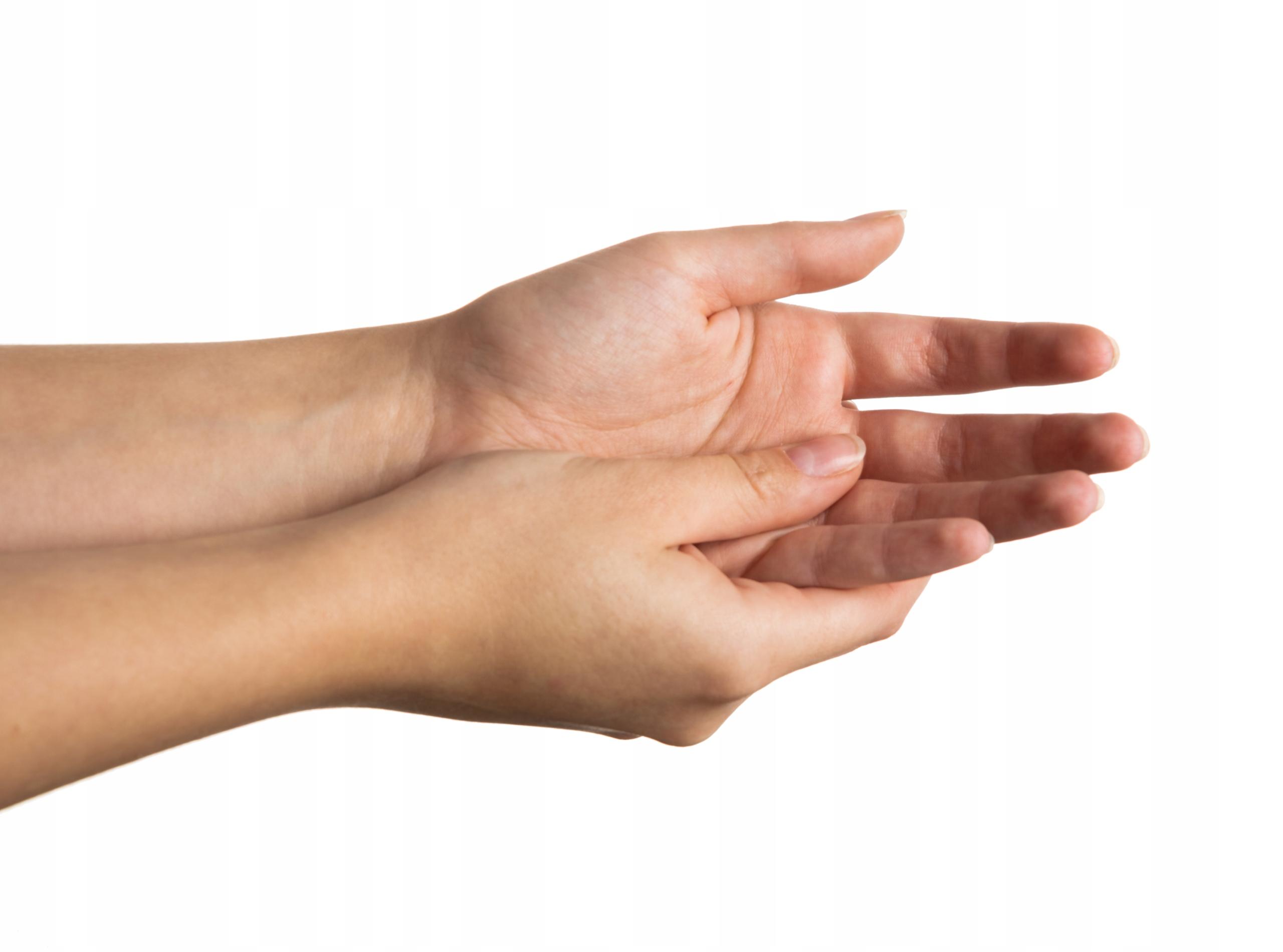Antibakterielles Gel zur Händedesinfektion Antivirus Herstellercode 13244