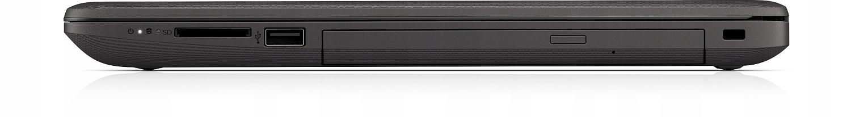 Купить DVD-диск HP 15-db1100ny 15,6 Ryzen 5 8 ГБ SSD256_M.2 на Otpravka - цены и фото - доставка из Польши и стран Европы в Украину.