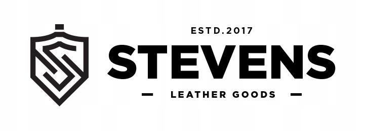 STEVENS GIFT SET Wallet Men's Belt LEATHER Gender Men's product