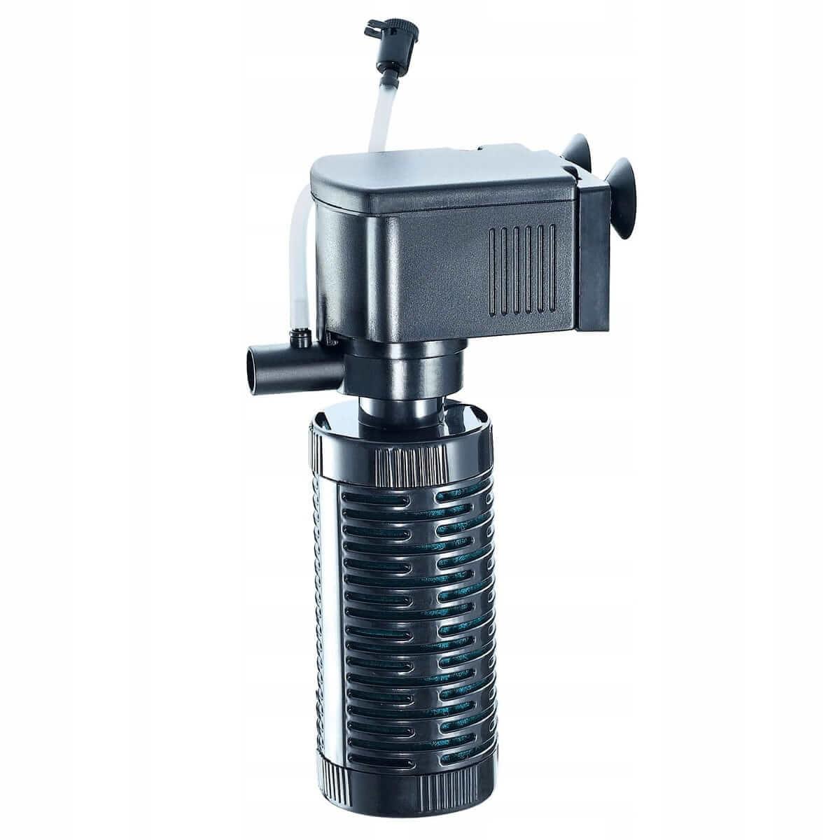Jeneca IPF-448 Внутренний фильтр 450л / ч для аквариума