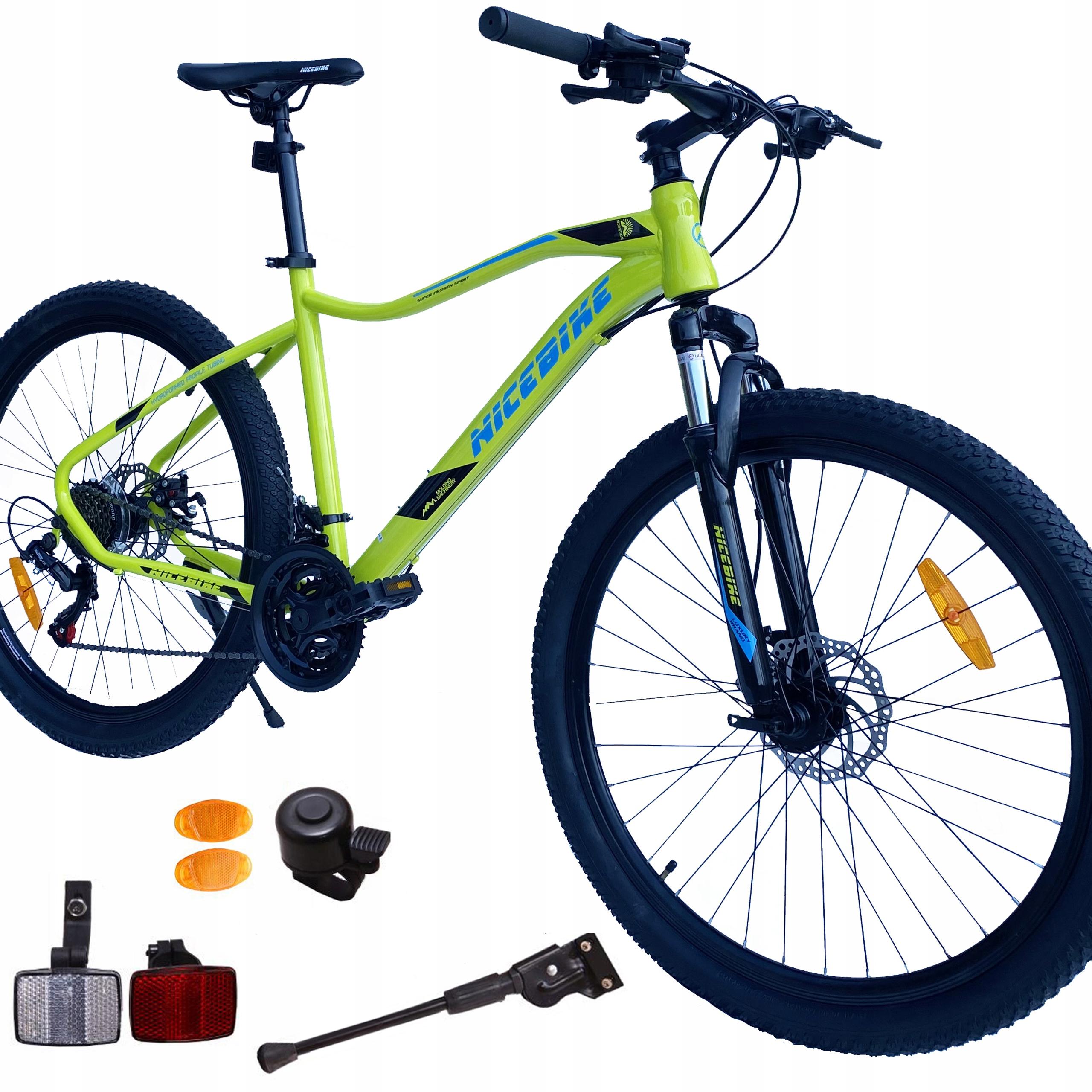 MOUNTAIN велосипед 115 SHIMANO 2x тормозные колодки