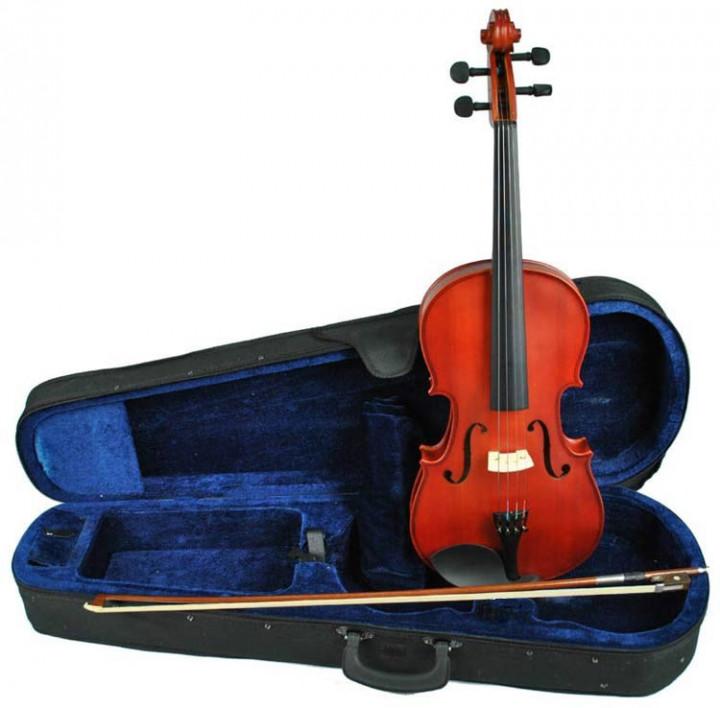 Купить Джозеф доктор хеслер JH-V5 Скрипки 1/8 - КОМПЛЕКТ - КРК на Otpravka - цены и фото - доставка из Польши и стран Европы в Украину.