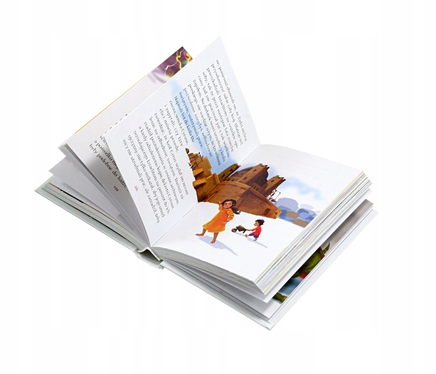 BIBLIA Z GRAWEREM NA KOMUNIĘ KOMUNIA ŚWIĘTA GRAWER Autor Praca zbiorowa