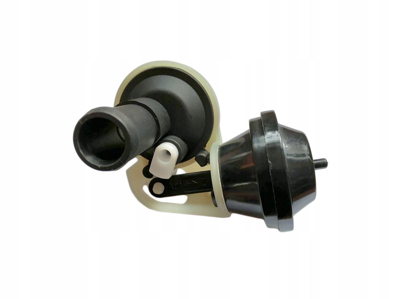 клапан обратный отопления audi a4 b5 a6 c4 c5