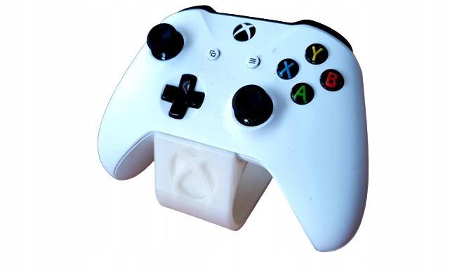 Xbox One Pad Xbox Ostatné