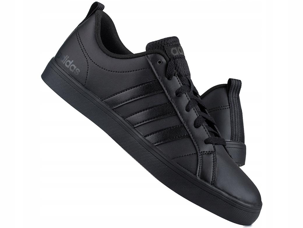 Buty męskie sportowe Adidas VS Pace B44869 9280825813