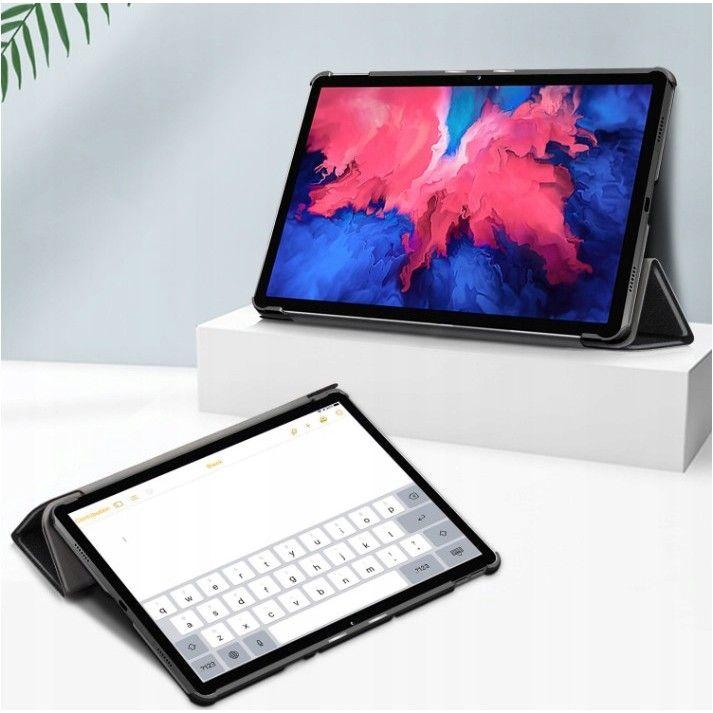 Etui Smartcase do Lenovo Tab P11 11.0 Sakura Rodzaj oryginał