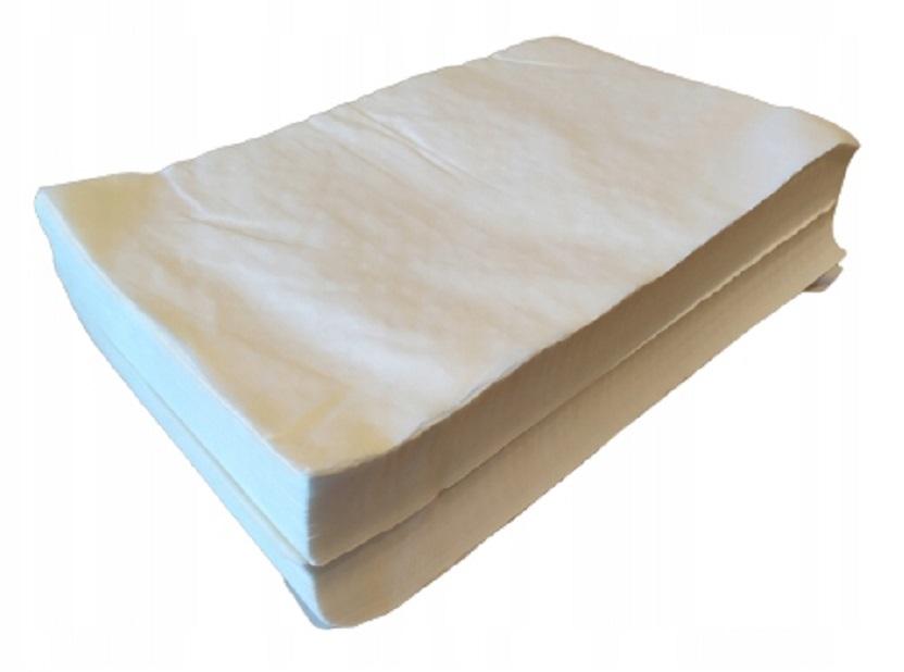 Lignin celulóza WAT v 40x60cm 5kg listy