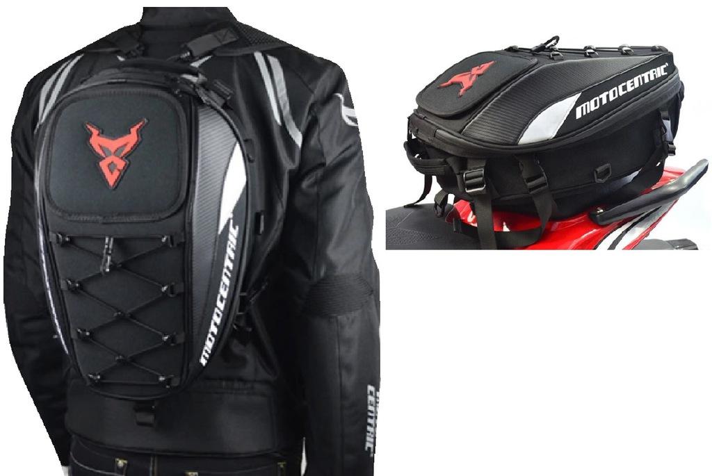 Моторный рюкзак мотоцикла шлем водонепроницаемый