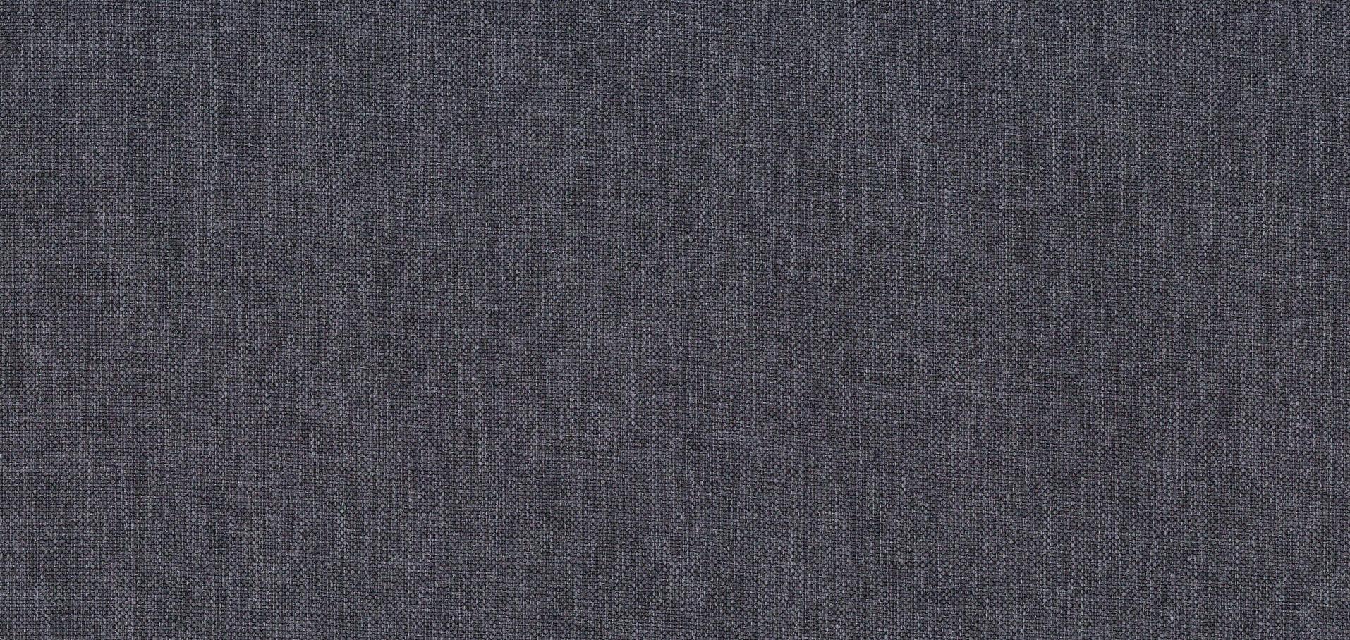 Pokrowiec poduszki oparciowej 65x50x12 PRODUCENT Kod produktu pokrowiec vasco65
