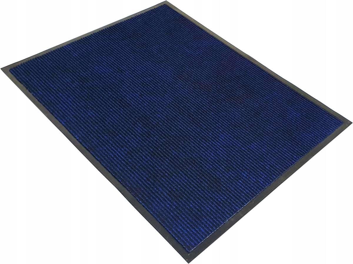 Wycieraczka do Butów Mata Wejściowa 40x70cm kolory Informacje dodatkowe właściwości antypoślizgowe