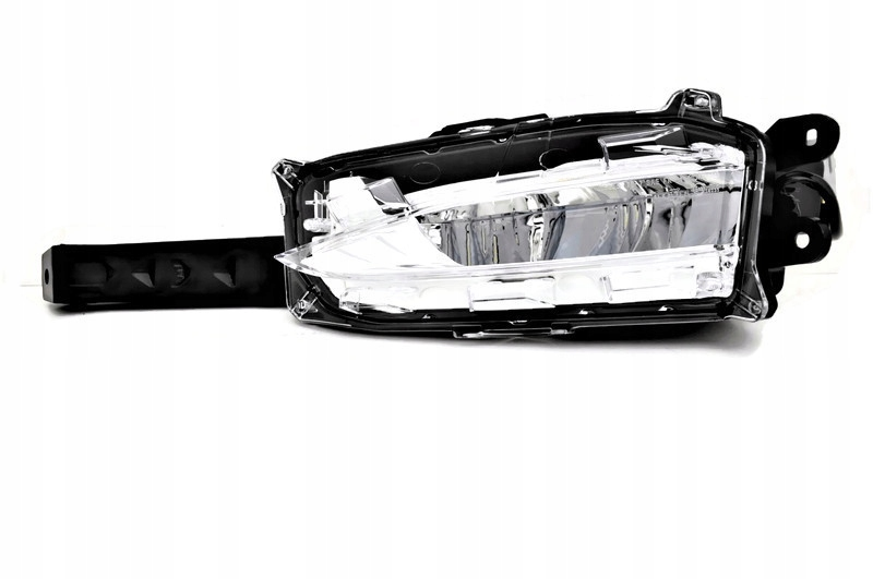 lexus nx200t 300h от 2014- галоген левый led новый