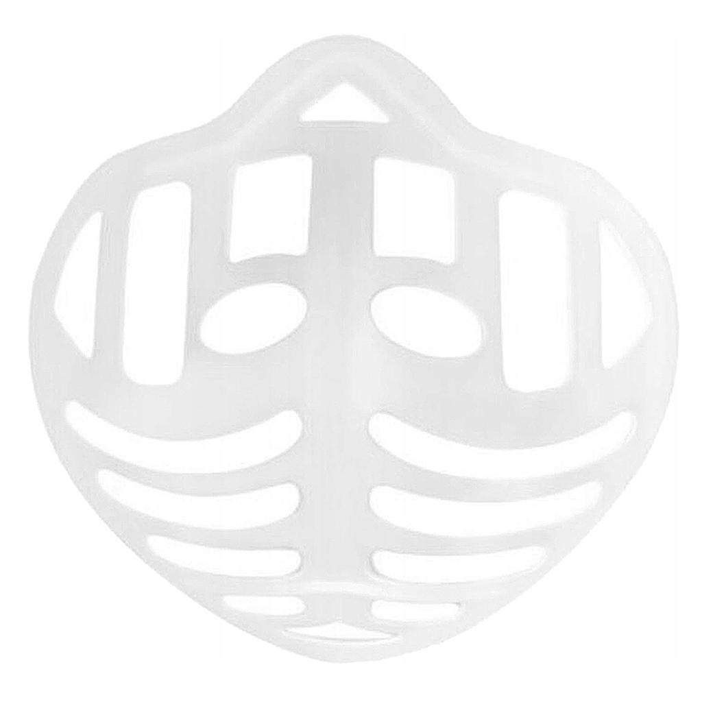 Опора 3D-маски Маска Внутренняя опорная рама