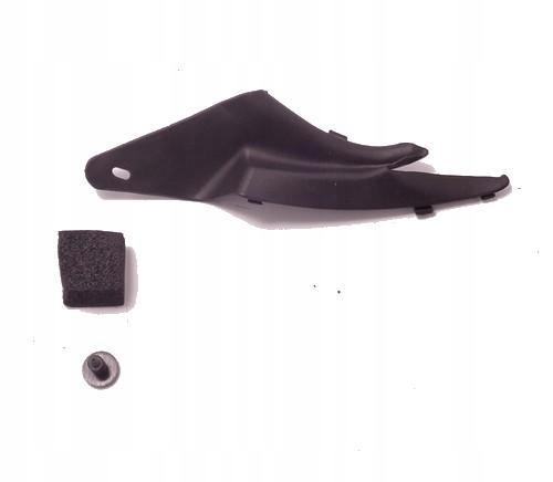 Прокладка кожухов Передняя Левая VOLVO S80 1999-2006
