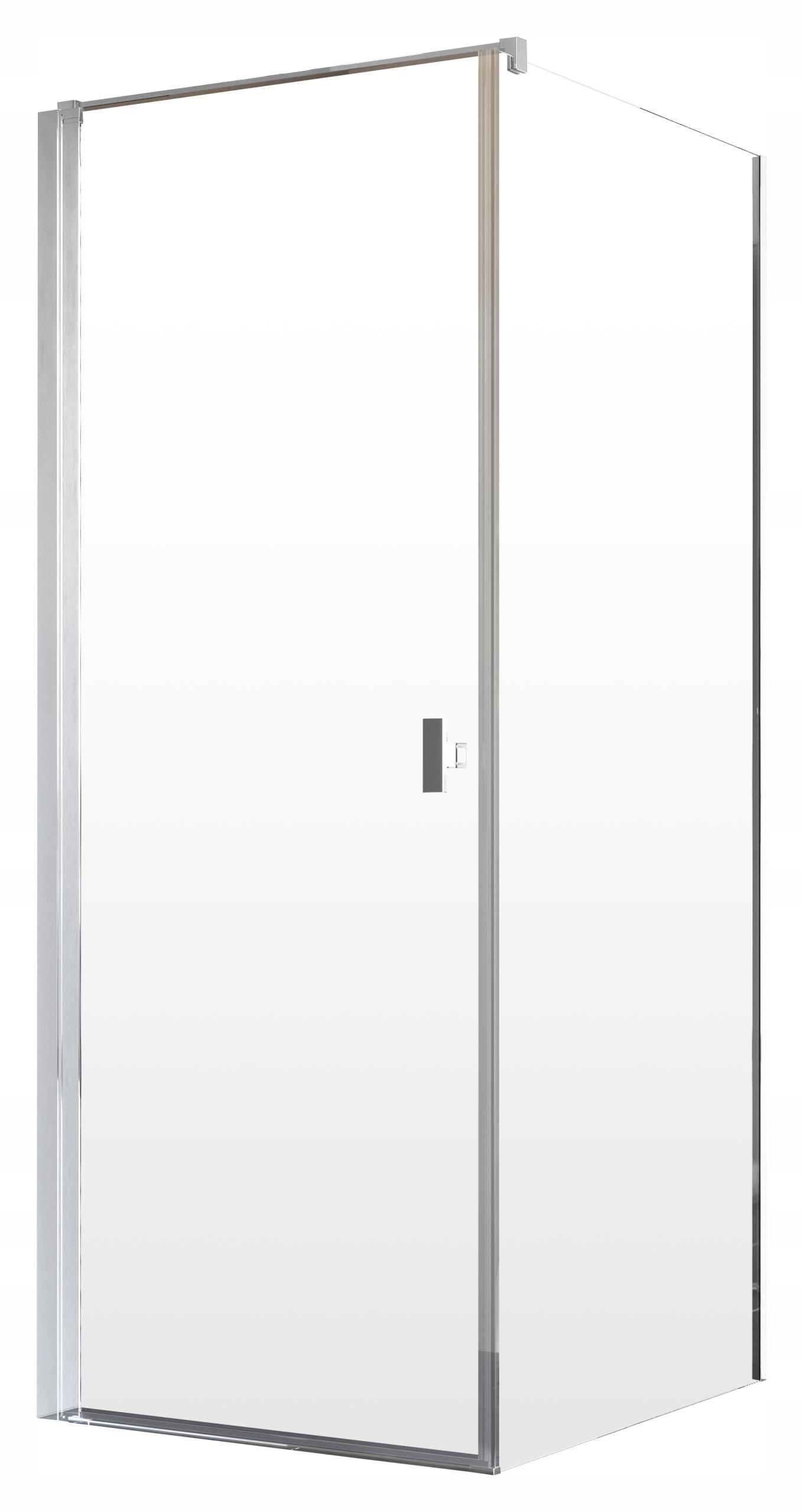 Sprchovací kút NES KDJ I 80x70x200 RADAWAY